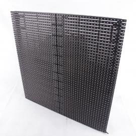 Pixled F12 Tile