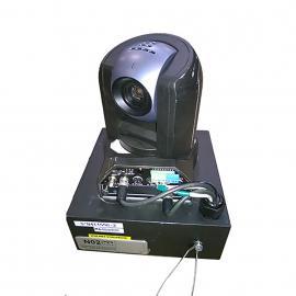 Sony BRC 300 Dome Camera