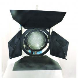"""Arri 5K Baby Fresnel 10"""" Lens"""