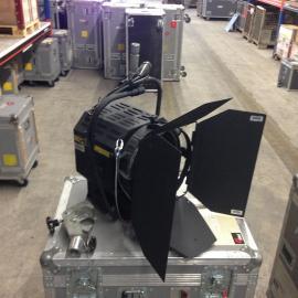 Desisti Leonardo 321 Fresnel 2kW