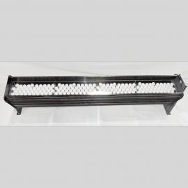 """ETC Selador Vivid-R Classic LED 42"""" Fixture"""