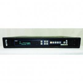 Barco Imagepro 3G Scaler