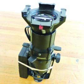 ETC Source 4 Mini 19 degree ellipsoidal