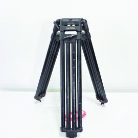 Sachtler OB-2000 Aluminum Tripod Legs