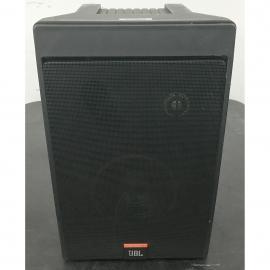 JBL Control 5 Unpowered Speaker