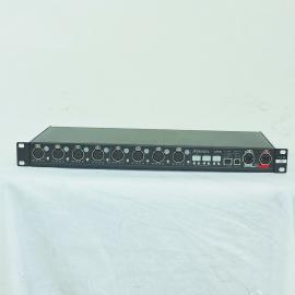 Riedel Communications RockNet RN.301.MI Microphone / Line Input Interface