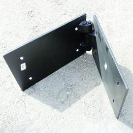 "Tomcat Truss Hinge Book 12""x18"" Horizontal"