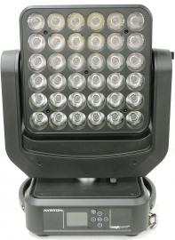 Ayrton Magicpanel 602 LED RGBW Moving LIght