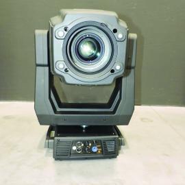 High End Solaspot Pro 1500 LED Moving Light