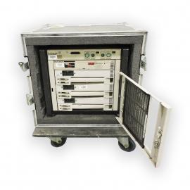 ETC Sensor Classic Portable Pack w/MPE
