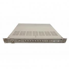 Panasonic WJ-MS488 Video Splitter
