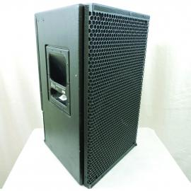 MEYER UPA-1P Powered Speaker