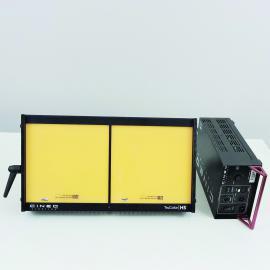 Cineo HS Trucolor Soft LED Light