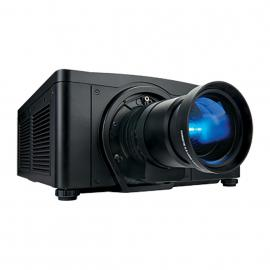 Christie Roadster WU12K-M Video Projector