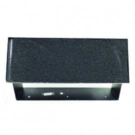 Meyer UPM-1P Powered Speaker