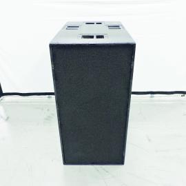 D&B Audiotechnik B2 Subwoofer Speaker NL4