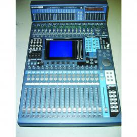 Yamaha DM1000 V2 Digital Audio Console