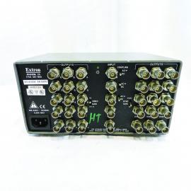 Extron ADA 6 300 MX HV VDA RGBHV 1X6