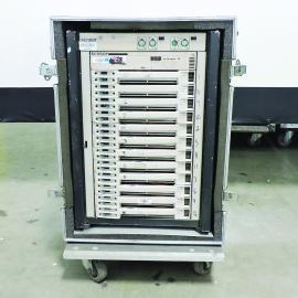 ETC Sensor Dimmer 12 x 6K