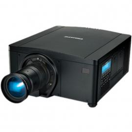 Christie HD10K - M Series 10K Projector