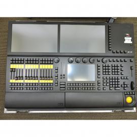 MA Lighting Grand MA2 4096 Light Console