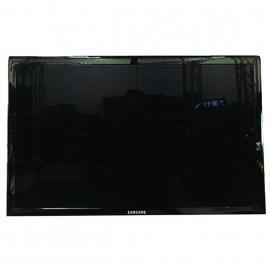 """Samsung UN40C7000 LED 3D 40"""" TV"""