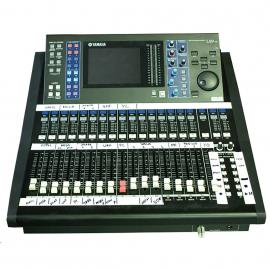 Yamaha LS9-16 Audio Digital Console