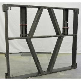 L Acoustics V-DOSC Bumper - US  NO DV/UP