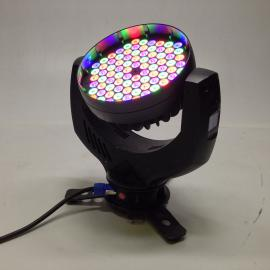 GLP Impression 90 RGB