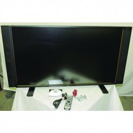 "NEC P461 DST 46"" Professional Grade Large Screen Display"