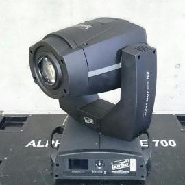 Clay Paky Alpha Spot 700 HPE