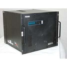 Barco MatrixPro 16x16 RGBHV Router
