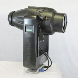 Varilite VL1000 TS/TI Tungsten ERS Moving Light