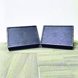 BBI HA-M1 NL4M Speaker