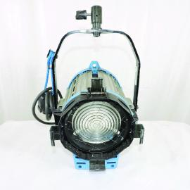 "Arri 1000w Fresnel Plus 5"" Blue"