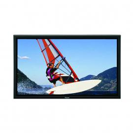 Panasonic TH-50PF9UK 50″ Plasma Monitor 2K High Definition