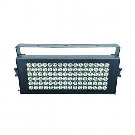 TMB Solaris Flare LED RGBW Wash Strobe Blinder