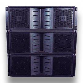 JBL VT-4886 Speaker
