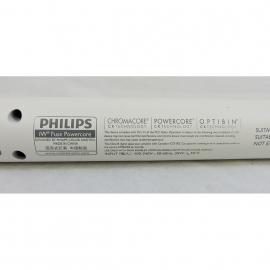 Philips Color Kinetics IW Fuse Powercore 4