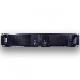 Lab Gruppen FP 6400 Amplifier