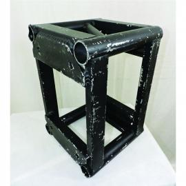 "James Thomas Truss Box 12"" X 18"" X 1'"