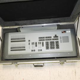 ETC Lighting Express 250 Console