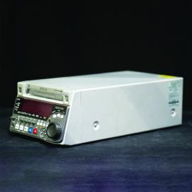Sony PDW-1500 XDCam Recorder