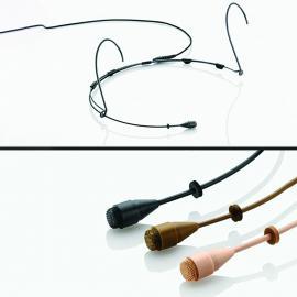 DPA 4066F Adjustable Microphone Headband (Brown)