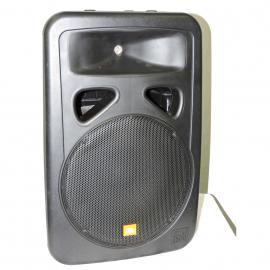 JBL EON 1500 Audio Speaker