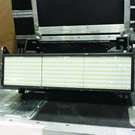 PHILIPS SL NITRO 510C LED Fixture (100-240V)