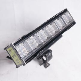 MARTIN STAGEBAR 54 S LED RGBAW
