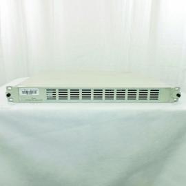 Leitch FR-6801 VDA 1X8 X4 1RU