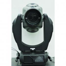 Vari*Lite VL3015LT Spot Fixture