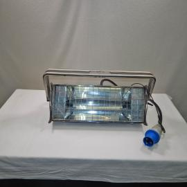 T Light Hungaroflash Strobe 85000W